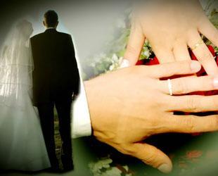 Evlilik-Nikah