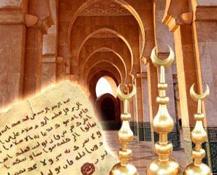 İslamın Tebliği