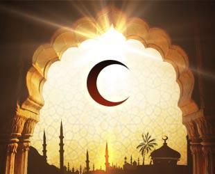 İslam ve Diğer Dinler