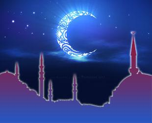 Ramazan - Oruç