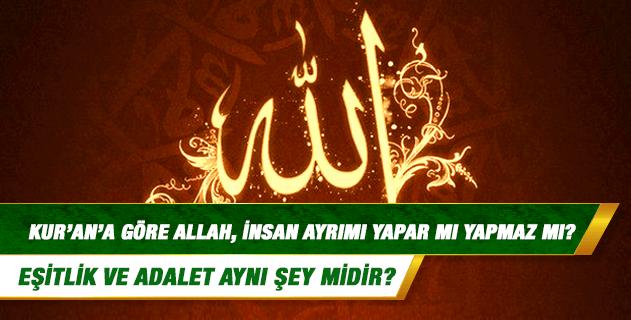 sorularla islamiyet
