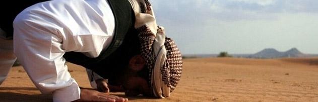 İhsan ne demektir? Allah'ı görüyor gibi ibadet etmek, neden ihsan tabiri ile ifade ediliyor?