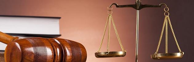 İslam'ın insana verdiği temel haklar nelerdir?