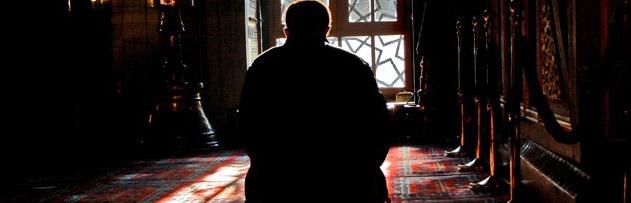 Mezheplere göre ibadet ve amel, imandan bir cüz müdür?