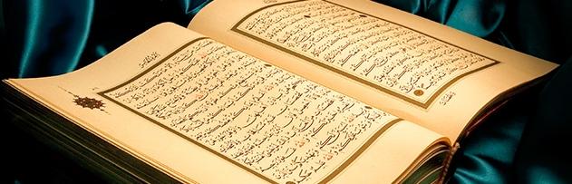 Kur'an-ı Kerim'de Orta Doğu'da gönderilen peygamberlerin isimlerinin geçmesi, Tevrat'tan kopya edildiğinin göstergesi değil mi? Kur'an'da her kavme peygamber gönderildiğinden bahsediliyor, neden sadece Orta Doğu bölgesine gönderilen peygamberlerden örnek?