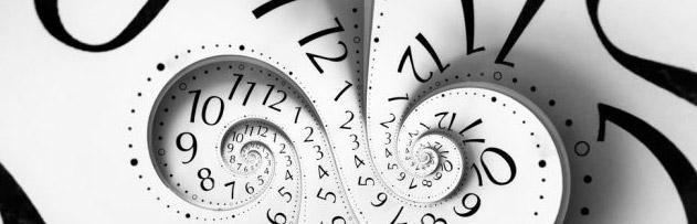 Allah'ın zamandan münezzeh olması ne demektir?