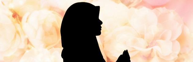 Kadının hakları nelerdir? İslamın kadınlara bir baskı ve kısıtlama getirdiği iddialarına ne dersiniz?