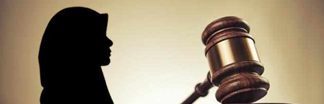 Şahitlikte niçin bir erkek şahit yerine iki kadın şahit istenir?
