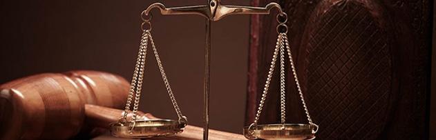 İslam'a göre suçlu niçin cezalandırılır?