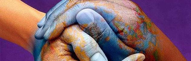 İslamın sevgi, barış ve hoşgörü dini olduğuna dair örnekler verir misiniz?