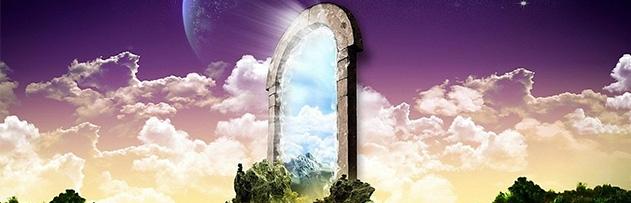 Hz. İsa, kıyamet kopmadan önce tekrar yeryüzüne inecek mi?