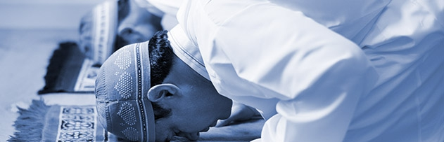 6 rekat evvabin namazının 12 yıllık ibadete denk geldiği hadisi sahih midir?