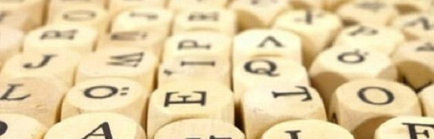 Alfabe değişikliğinin üzerimizdeki etkileri nasıl olmuştur?