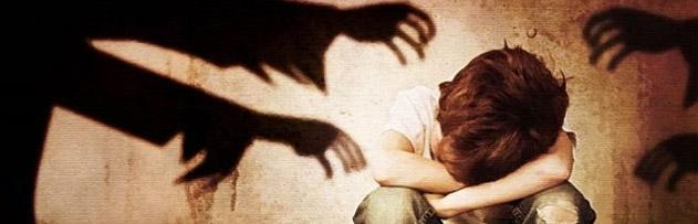 Allah'ın, küçük çocuklara tecavüz edilmesine izin vermesi nasıl açıklanabilir?