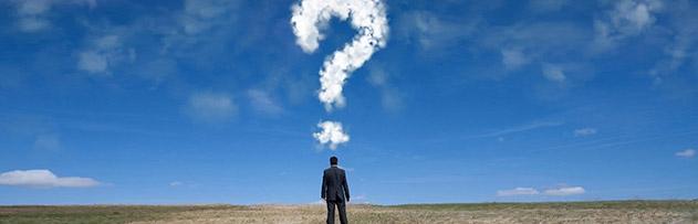 Allah'a inanan, peygamberleri kabul etmeyeni nasıl ikna edebilirim?