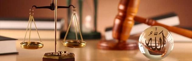 Allah kulunu affettiğinde adaletsizlik olmuyor mu?