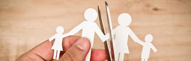 Boşanma nedenleri hakkında bilgi verir misiniz?