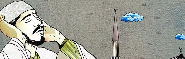 Cenaze ve cuma namazından önce neden sela (salâ) verilir; selanın anlamı nedir?