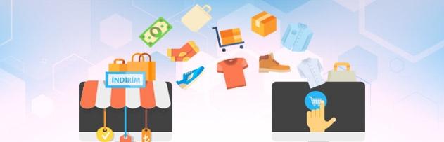 Cuma vakti e-ticaret sitemden alışveriş yapılması caiz mi?