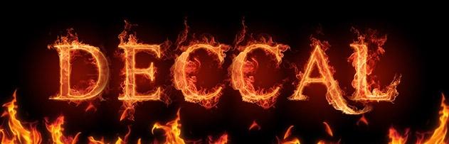Deccal kimdir, yeryüzüne gelişi nasıl olacaktır? Ondan korunmamız için ne yapmamız gerekir?