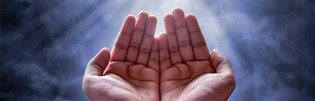 Duamız neden kabul olmuyor; duanın kabul olmamasının sebebi nedir?