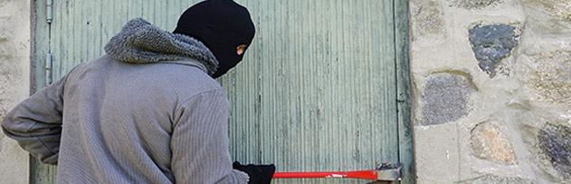 Hırsızlık için el kesme cezası ilk olarak ne zaman verilmiş?