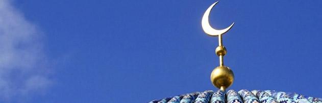 Halifelik İslam'ın öngördüğü bir kurum mudur? Şimdi İslam Devletinde halife seçilmeli midir?