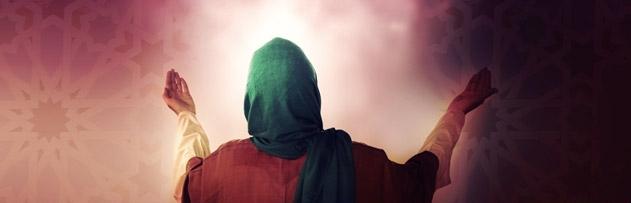 Hz. Mehdi ile ilgili hadisler açıklar mısınız?