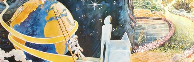 İki diriliş arasında ne kadar süre geçecektir?