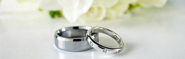 Küçüklerin zorla evlendirilmesi caiz mi?