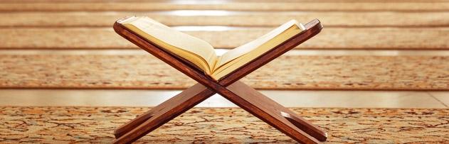 Kur'an'daki meseller yaşanmış olaylar mıdır?