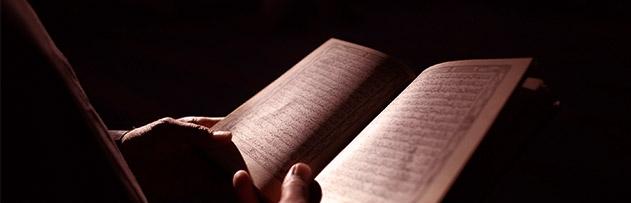 Kur'an ehli Allah ehlidir, sözü hadis midir?