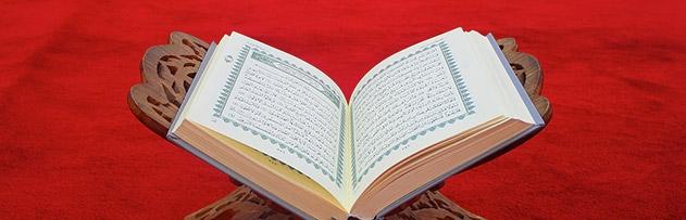 Kur'an surelerindeki ifade farklılıkları nedendir?