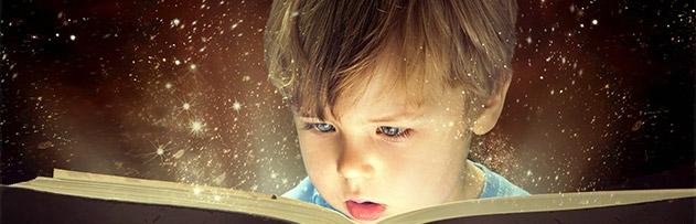 Kur'an-ı Kerim'i Arapçasından okumak mı yoksa mealinden okumak mı daha iyidir?