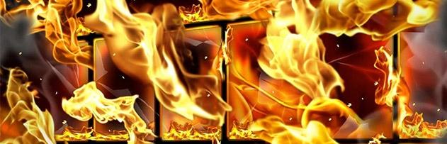Müşrikleri ateşe salmak ne demektir?