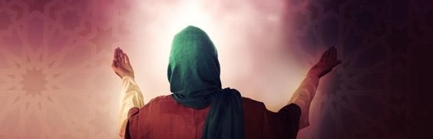 Mehdi, ölümle tehdit edildikten sonra mı vazifeyi kabul edecek?