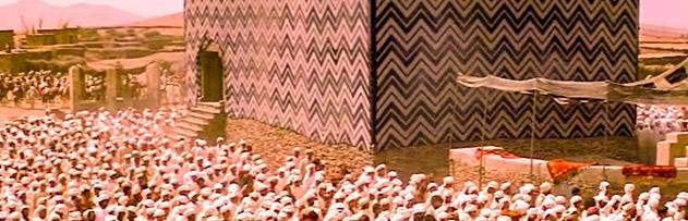 Mekke'nin fethi nasıl gerçekleşmiştir? (2)