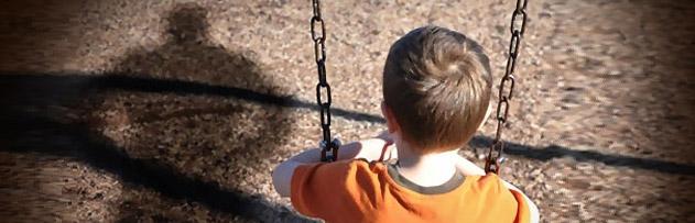 Pedofili hastasının cezası nedir? Çocuklara yapılan cinsel istismarın cehennem cezasının diyeti nedir?