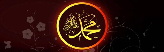 Peygamber Efendimiz (asv)'in küfür etmek, sövmek ve kötü sözler hakkında hadisleri var mıdır?