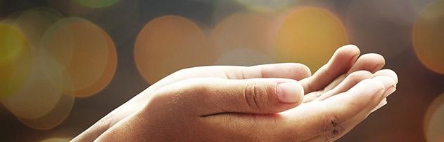 Peygamberimiz, yerinden kalkarken dua etmeyi tavsiye etmiş midir?
