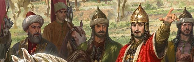 Peygamberimizin, başka bir şehir değil de İstanbul'un fethini müjdelemesinin zahiri sebep ve hikmeti nedir?