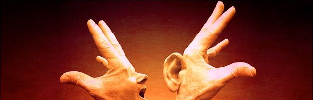 Sağır ve dilsizler nasıl namaz kılar? Okuma yazma bilmeyen sağır ve dilsizler, sure bilmiyorsa namazda ne okumaları lazım?