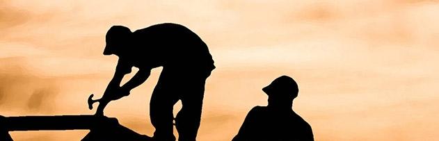 Sigortasız işte çalışmak günah mıdır?