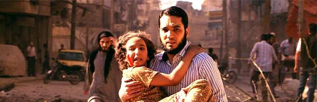 Suriyeliler ve vatandaşlık konusuna bakışımız nasıl olmalı?