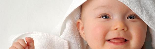 Tüp bebekle çocuk sahibi olmak caiz midir, şartları nelerdir? Cinsiyet belirleme yöntemleri caiz midir?