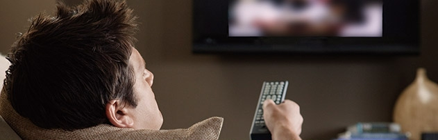 Televizyon seyretmenin hükmü nedir? Televizyonun verdiği zararlar nelerdir?