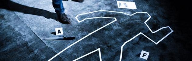 Toplu cinayet işleyenlerin hepsi mi cezalandırılır?