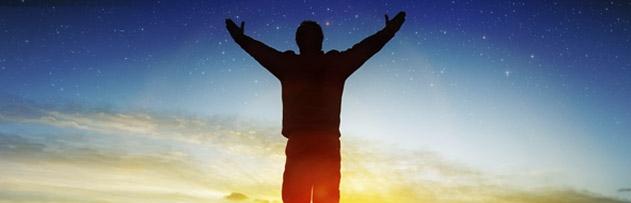 Yiyeceği hazır ve sağlıklı kişi, bütün dünyanın nimetleri ona verilmiş gibidir, hadisini açıklar mısınız?