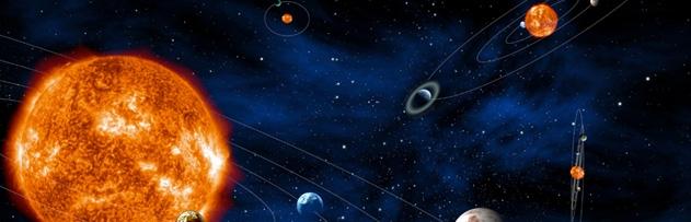 Yerler ve göklerin altı günde yaratılışının hikmeti nedir?
