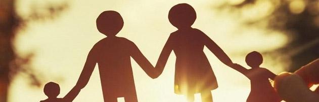 Aile içerisindeki tartışmalarda kadın ve erkek nasıl davranmalıdır?